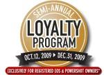 loyalty_promo_101209