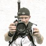 publicity-photo3