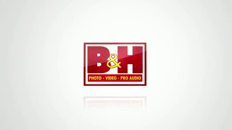 B & H Video Tutorials.