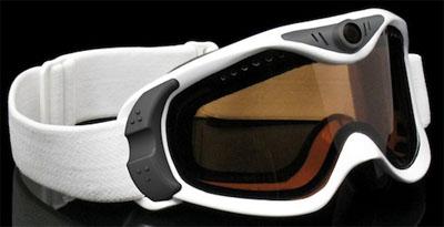 Liquid-Image-Ski-Cam-Goggles