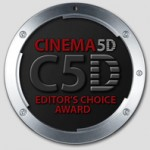 c5d_rigreview_editors