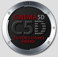 c5d_rigreview_editors