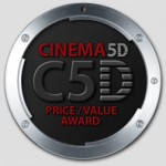 c5d_rigreview_price_value