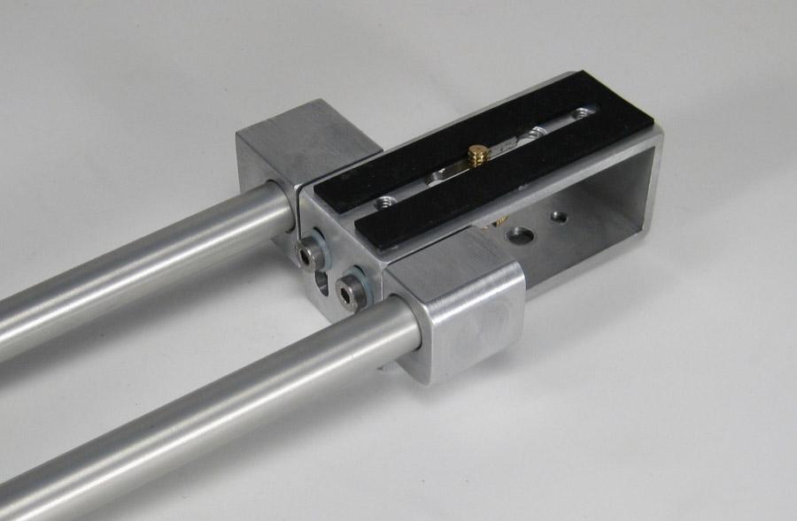 new-bars-module-s