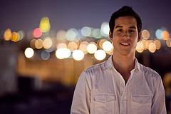 Ryan Bilsborrow-Koo