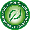 climate_neutral_hosting