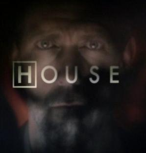 house-md