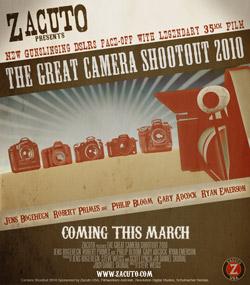 shootout_2010-1
