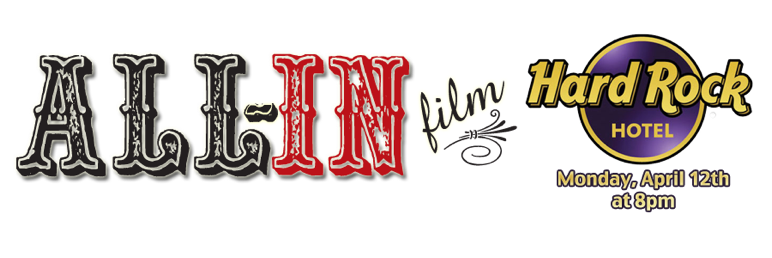 allin-film-header