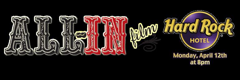 allin-film-header