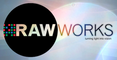 rawworks_logo_for_web