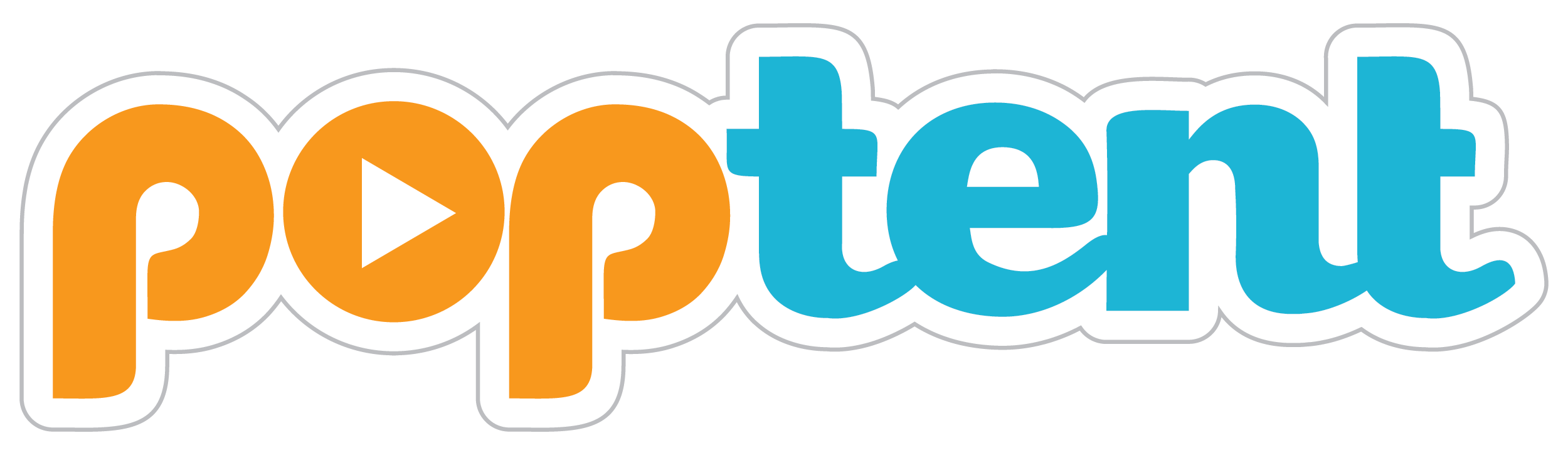 2500px_poptent_logo