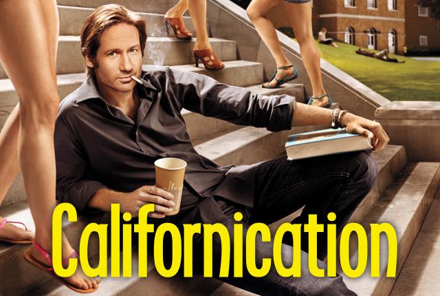californication-season-3-promo-californication-7562175-640-430