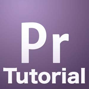 pprotutorial