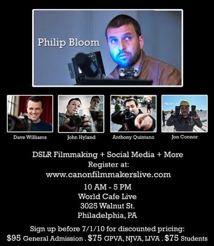 canonfilmmakersliveblog-body
