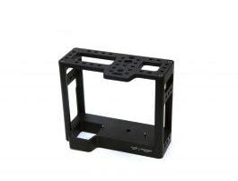 Viewfactor Cage