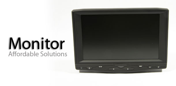 prod_monitor-main