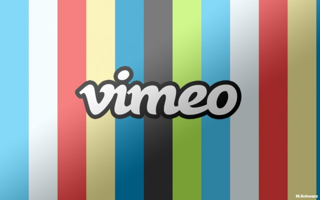 vimeo_wallpaper_by_ewizacpng