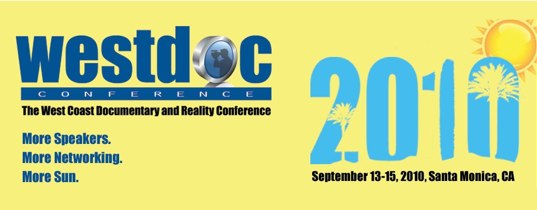 280-westdoc_west_coast_documentary_and_reality_conference_