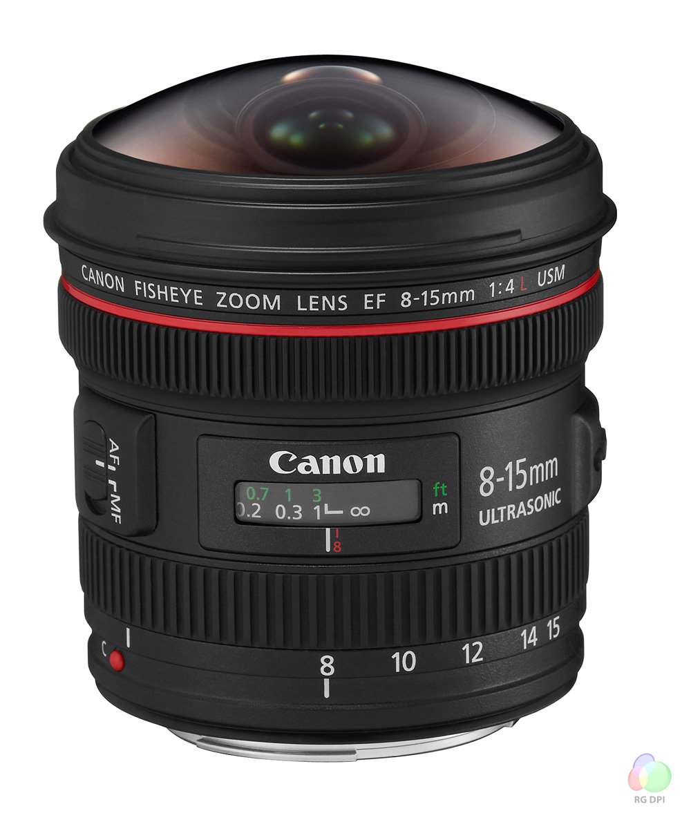 4072_canon_fisheye_preview