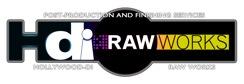 hdirawworks_logo