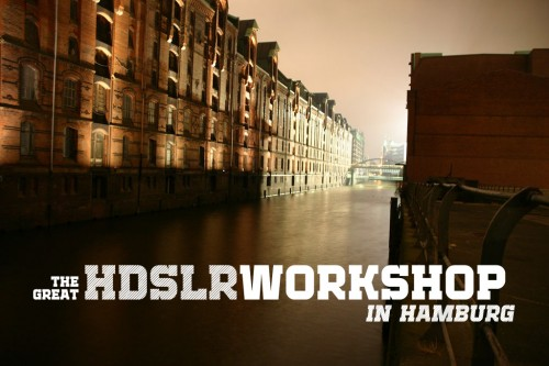 workshop_hamburg_smitty42-500x333
