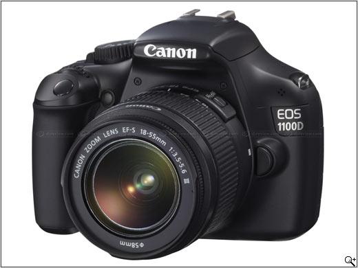 eos-1100d-black-fsl-w-ef-s-18-55mm-iii-001