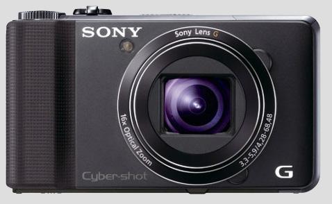 canon 550d 1080p 24 fps vs 1080p 60 fps