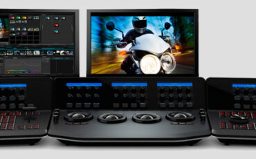 DaVinci Resolve 8 Lite - free and finally available
