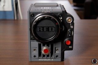 MG 1992 320x213 RED Scarlet X with EF mount has arrived!