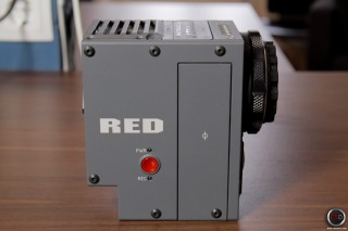MG 1993 320x213 RED Scarlet X with EF mount has arrived!