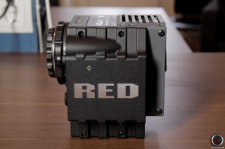 MG 1995 320x213 RED Scarlet X with EF mount has arrived!