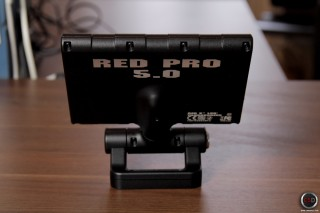 MG 2008 320x213 RED Scarlet X with EF mount has arrived!