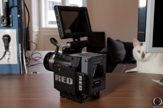 MG 2014 320x213 RED Scarlet X with EF mount has arrived!