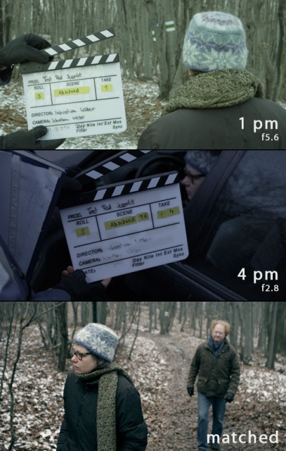 weg article 1 407x640 RED Scarlet X   test short film