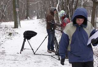 weg phot 1 320x220 RED Scarlet X   test short film