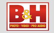 BH NAB 12: The $3000 Blackmagic Cinema Camera does 2.5K RAW