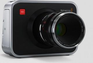 blackmagic1 320x218 NAB 12: The $3000 Blackmagic Cinema Camera does 2.5K RAW