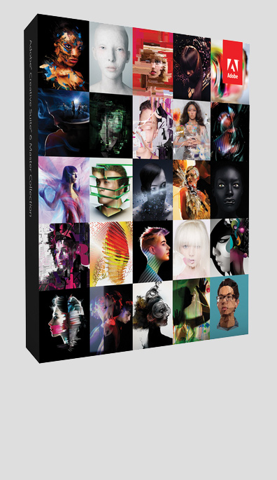 cs6 cover1 Adobe CS6 Production Premium   [update]: now shipping