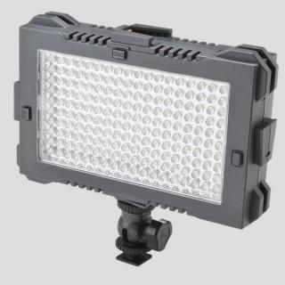 z180 320x320 NAB 2012: F&V presents new generation of affordable LED lights