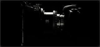 02 320x151 NAB 2012   PrimeCircle: affordable EF cine prime lenses