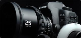 03 320x151 NAB 2012   PrimeCircle: affordable EF cine prime lenses