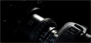 04 320x151 NAB 2012   PrimeCircle: affordable EF cine prime lenses