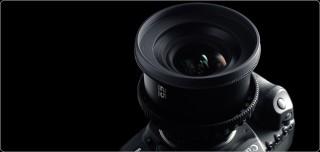 06 320x152 NAB 2012   PrimeCircle: affordable EF cine prime lenses