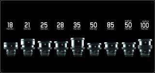 08 320x152 NAB 2012   PrimeCircle: affordable EF cine prime lenses