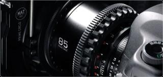 09 320x152 NAB 2012   PrimeCircle: affordable EF cine prime lenses