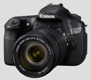70d 320x281 Rumor: Canon EOS 70D & EOS 7D mark II on the way?