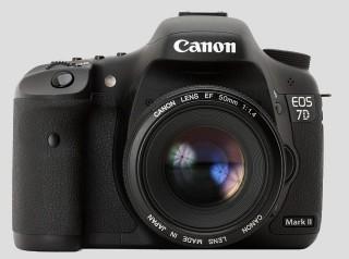 7dmk21 320x238 Rumor: Canon EOS 70D & EOS 7D mark II on the way?