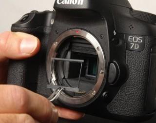 vaf7D 320x252 Moiré & aliasing free Canon 7D is here! T2i,T3i,60D,D800 soon