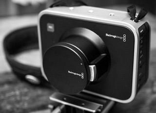 bmcc CVPs take on the Blackmagic Cinema Camera